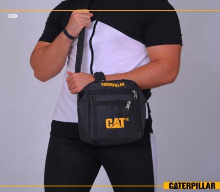 کیف اداری مدل Cat